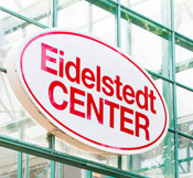 Schulranzen, Erstklässler, Kinder, Ralley, Eventagentur 412, Eidelstedter Platz, Eidelstedter Center, Hostess, Job,